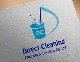#28 for Design a Logo for Washing powder company by penghe