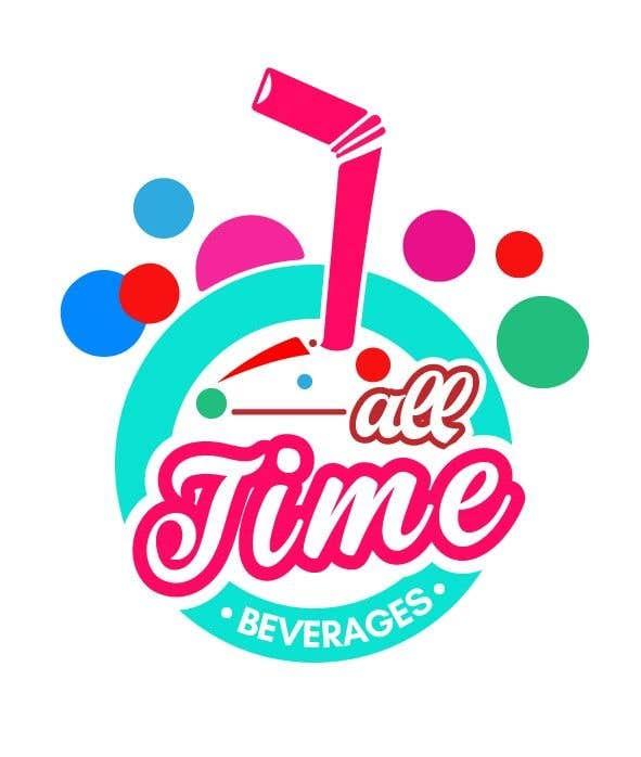 Penyertaan Peraduan #                                        171                                      untuk                                         Design a Logo for a Restaurant/Cafe