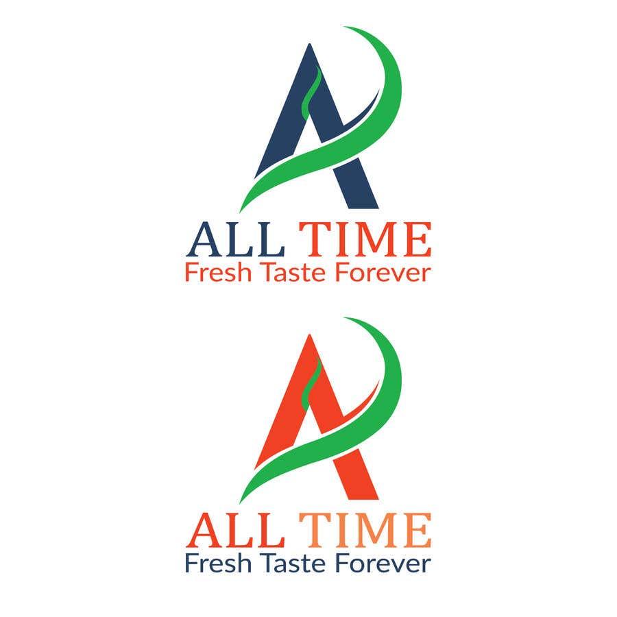 Penyertaan Peraduan #                                        150                                      untuk                                         Design a Logo for a Restaurant/Cafe