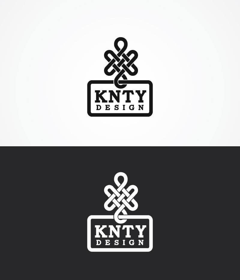 Penyertaan Peraduan #                                        15                                      untuk                                         Design a Logo for Retail - Accessories