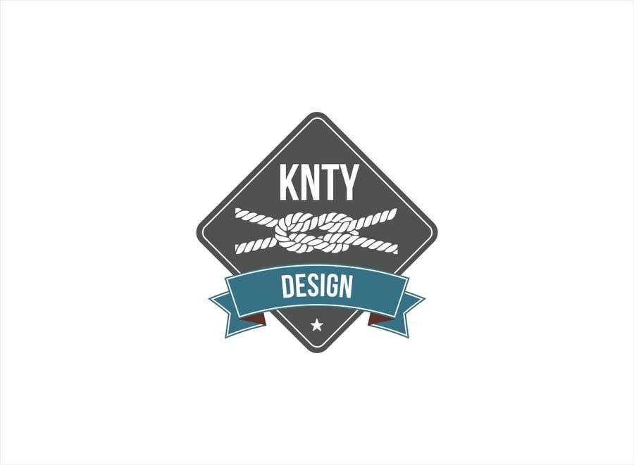 Penyertaan Peraduan #                                        32                                      untuk                                         Design a Logo for Retail - Accessories
