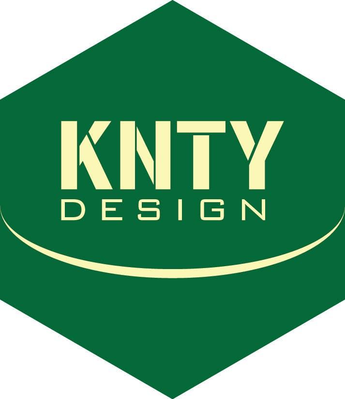 Penyertaan Peraduan #                                        9                                      untuk                                         Design a Logo for Retail - Accessories