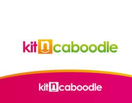 #35 for Logo Design for kitncaboodle af Designer0713