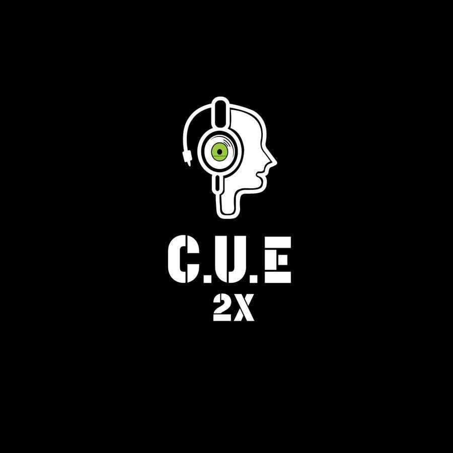 Penyertaan Peraduan #                                        56                                      untuk                                         Logo creation