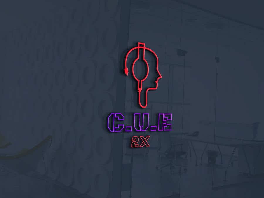 Penyertaan Peraduan #                                        65                                      untuk                                         Logo creation