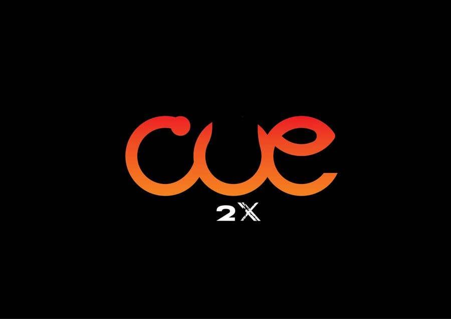 Penyertaan Peraduan #                                        35                                      untuk                                         Logo creation