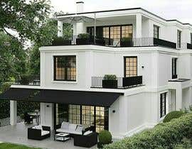 #14 cho Remodel Existing House bởi mdruhulaminthex