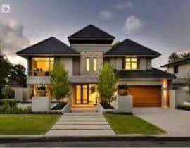 #4 cho Remodel Existing House bởi asitbayen