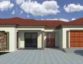 #6 cho Remodel Existing House bởi asitbayen