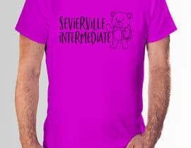 Číslo 21 pro uživatele SIS T-shirt od uživatele teehut777