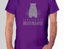 Číslo 22 pro uživatele SIS T-shirt od uživatele teehut777