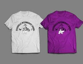 Číslo 11 pro uživatele SIS T-shirt od uživatele zahid4u143