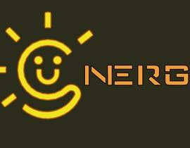 rumendas tarafından Create a logo from this. için no 98