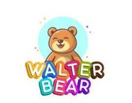 #1 per Add a companion to this Teddy Bear's image da MasterdesignJ