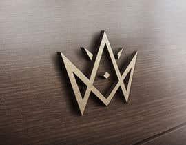 #53 per Design a Subtle Logo for my Beauty Brand da nozrulislam2020