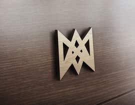 #54 per Design a Subtle Logo for my Beauty Brand da nozrulislam2020