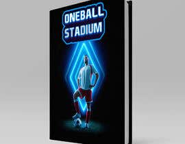 #14 for Oneball stadium by Designnwala