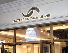 #58 für I Need a Logo Designed von Dalim334