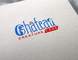 #29 für Logo design von Mostafiz600
