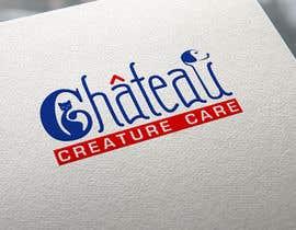 #113 for Logo design by Mostafiz600
