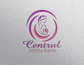 #140 for Logo for Crisis Pregnancy Center by mdoliullah7