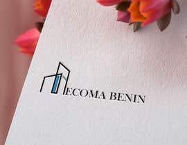 #11 for Logo for an aluminium company - 01/07/2020 07:19 EDT by Shamimmia87