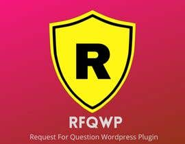 #18 for logo designer for my wordpress plugin by BorhanBD360