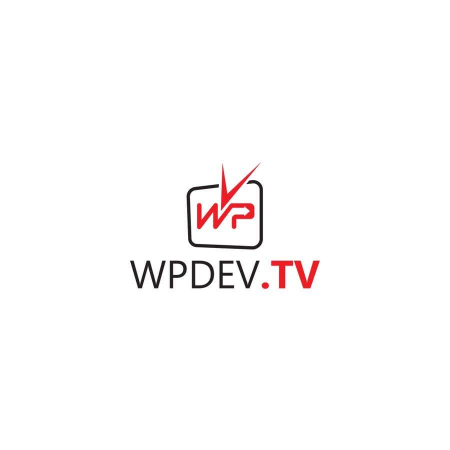 Конкурсная заявка №                                        284                                      для                                         Logo header graphic for website