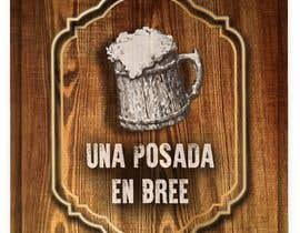 #12 для Crea un LOGO para nosotros от Aholiab3530
