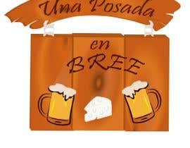 #36 для Crea un LOGO para nosotros от yeisneidy