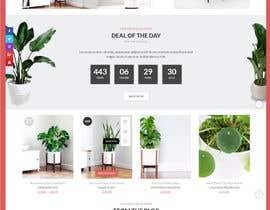 #2 cho Looking for the most creative web designer bởi sharifkaiser