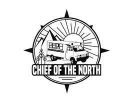 Nro 69 kilpailuun Design Logo for Social Media Accounts (A School Bus) chiefofthenorth käyttäjältä jakirhossenn9