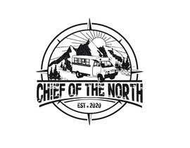 Nro 100 kilpailuun Design Logo for Social Media Accounts (A School Bus) chiefofthenorth käyttäjältä jakirhossenn9