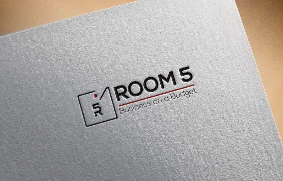 Konkurrenceindlæg #                                        132                                      for                                         Logo Tweaking