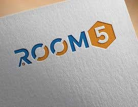 #95 for Logo Tweaking af abulmonsur2525