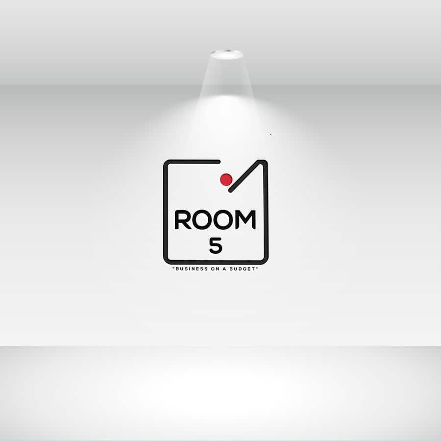 Konkurrenceindlæg #                                        32                                      for                                         Logo Tweaking