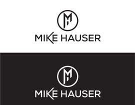 #300 для Design a Logo using my name. от imran783347