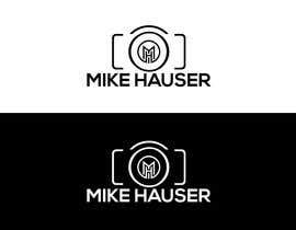 #182 для Design a Logo using my name. от mddider369