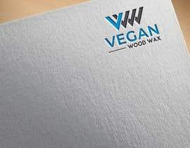 Nro 346 kilpailuun Product Logo käyttäjältä VectorArchitect