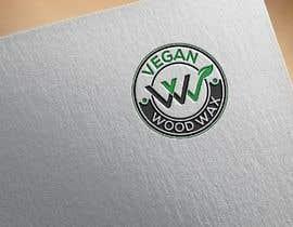 Nro 351 kilpailuun Product Logo käyttäjältä taposiback