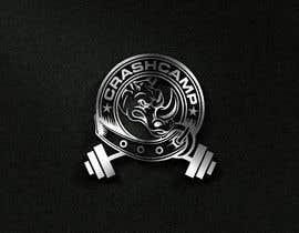 Nro 309 kilpailuun Logo & Brand design käyttäjältä imranhassan998