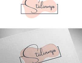 #1 для Create a logo for company от mustafa8892