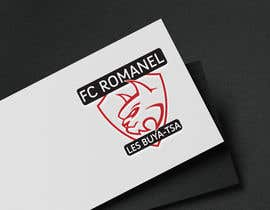 #91 cho Replacement of a logo for a football club (soccer) bởi nusrataranishe