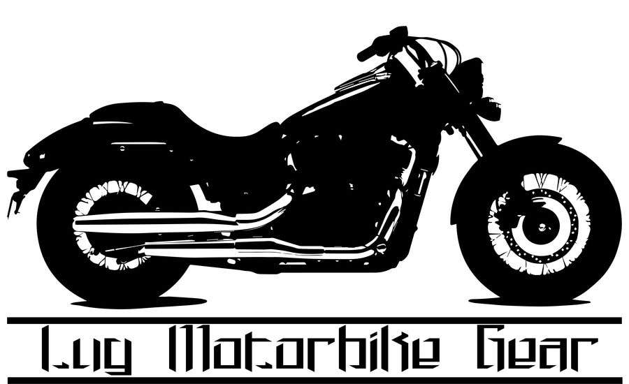 Конкурсная заявка №                                        42                                      для                                         Logo Design - 02/07/2020 07:03 EDT