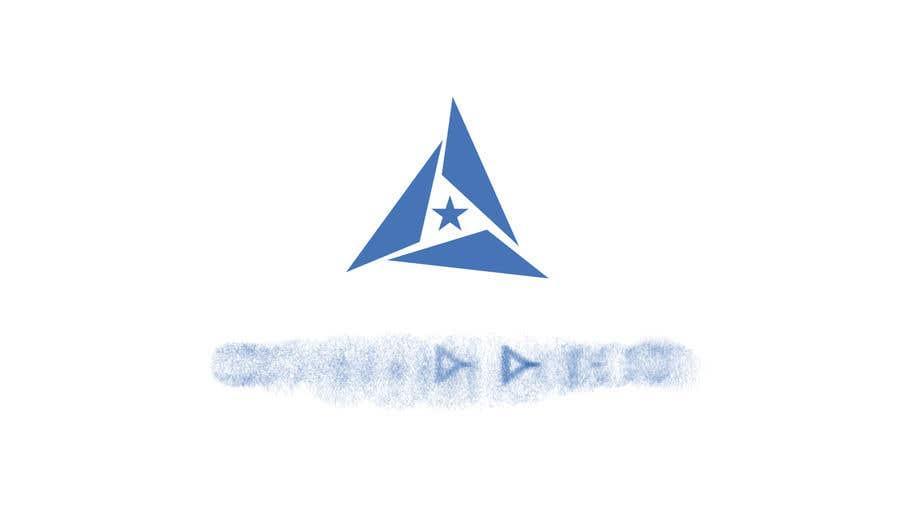Kilpailutyö #                                        13                                      kilpailussa                                         Flash animation for a logo