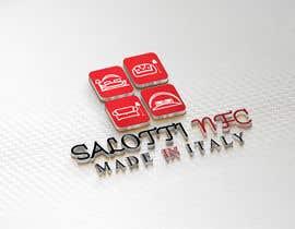 Nro 64 kilpailuun Design me a logo - 02/07/2020 07:40 EDT käyttäjältä TanmoyAhmed2020