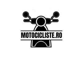 Nro 23 kilpailuun Logo design for Women Bikers Online Shop käyttäjältä uroosamhanif