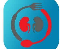 Nro 50 kilpailuun Design a new logo for Google playstore käyttäjältä dhinagarvishnu