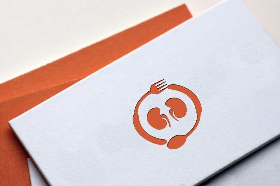 Bài tham dự cuộc thi #                                        48                                      cho                                         Design a new logo for Google playstore