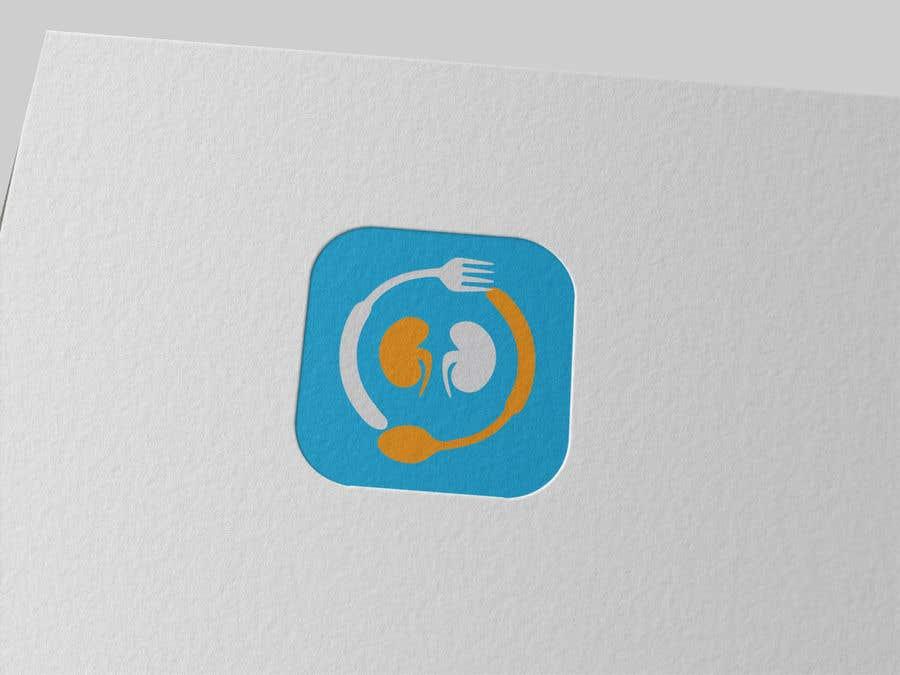 Bài tham dự cuộc thi #                                        38                                      cho                                         Design a new logo for Google playstore